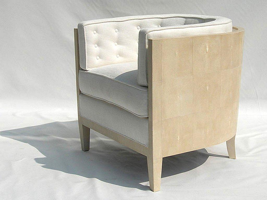 FI-fs-chair.jpg